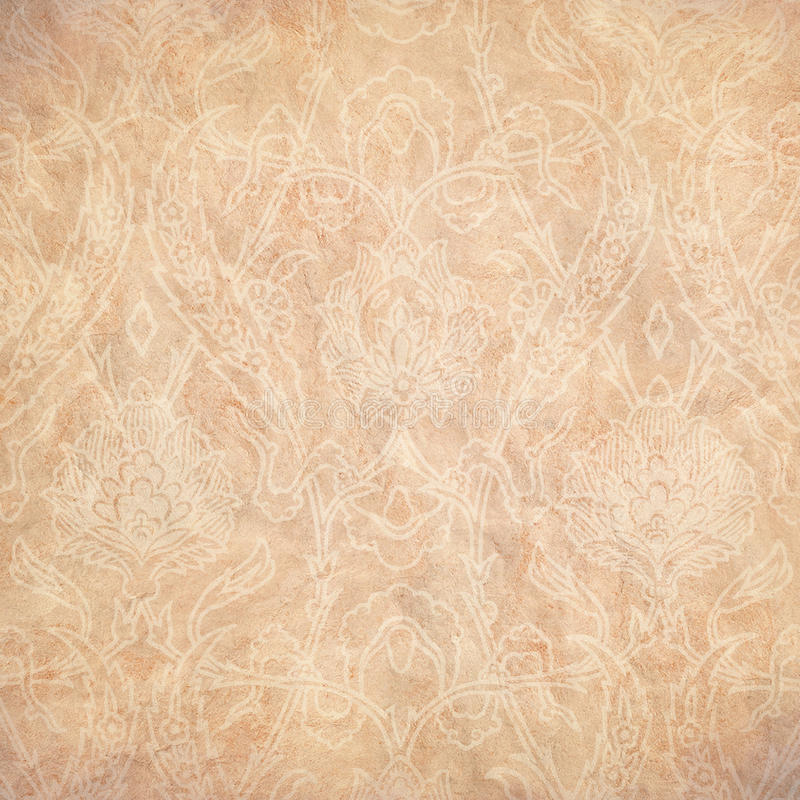 hudsymbol royaltyfri bild