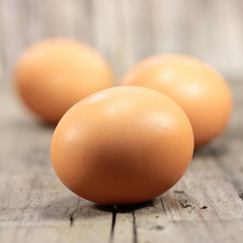 Download Huevos de Brown imagen de archivo. Imagen de cooking - 42444141