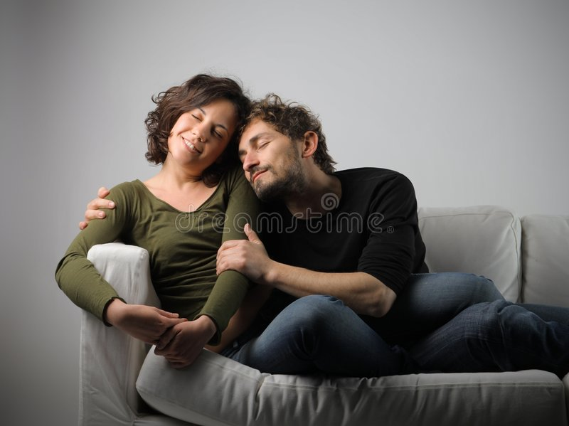Download Hug stock photo. Image of girlfriend, room, love, arms - 9094934