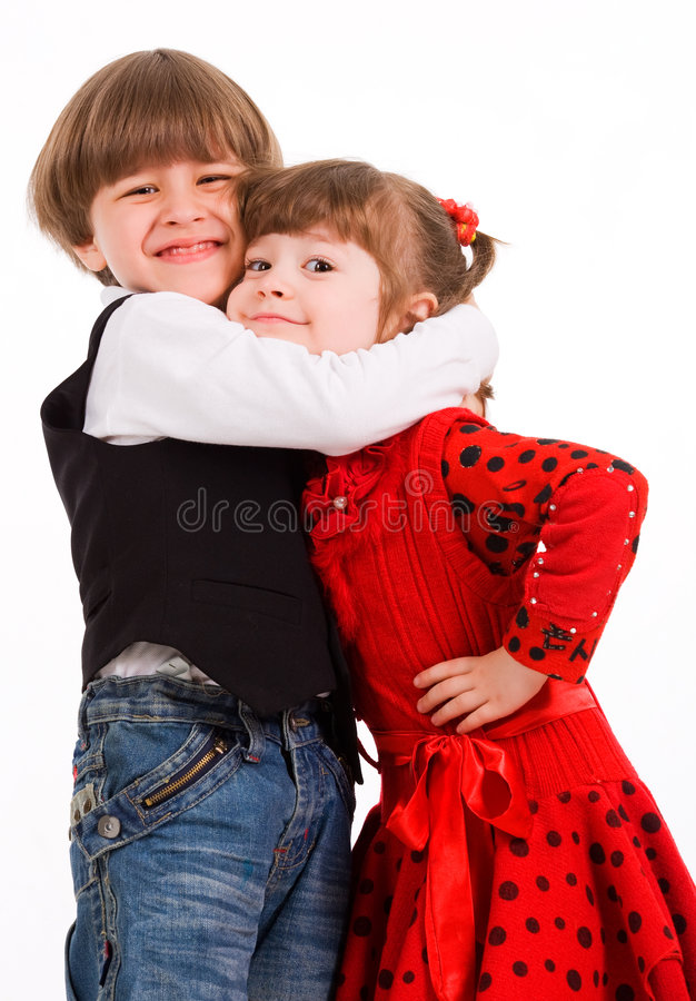 Download Hug stock photo. Image of girl, happy, family, love, happiness - 9312630