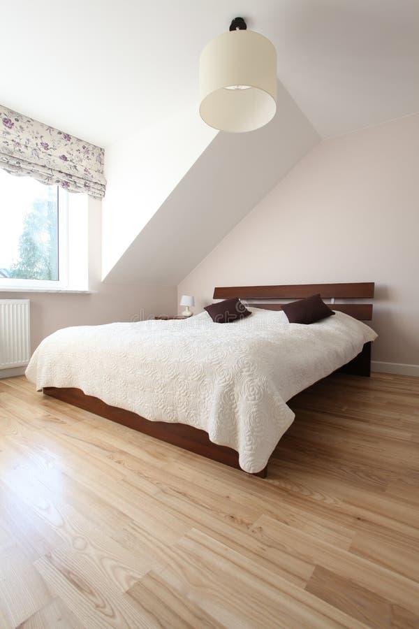 Download Huge bed stock photo. Image of furniture, appliances - 26894780