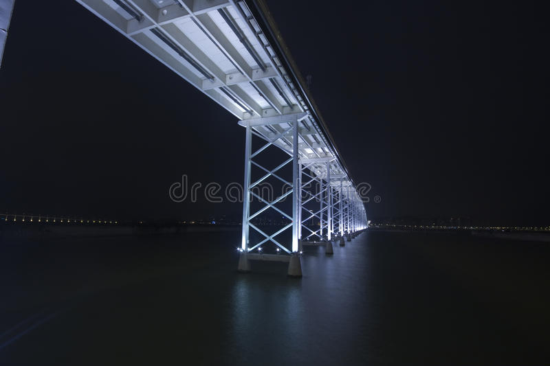 Download Huge Bridge Stock Photos - Image: 14445083