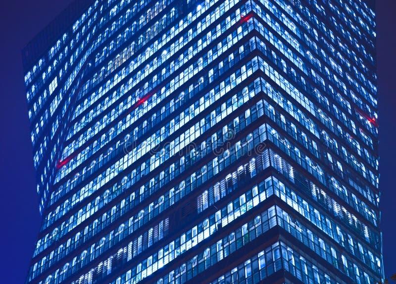 Download Huge office building stock photo. Image of floor, building - 22581070