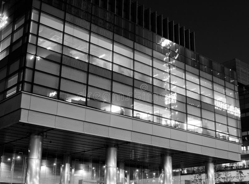 Download Huge office building stock photo. Image of floor, life - 22581182