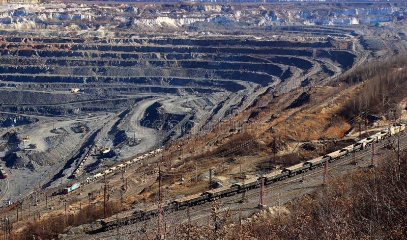 Война Трампа: рудари не сдаются