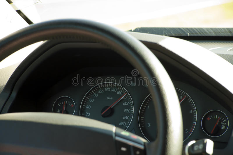 Download Huge speed stock image. Image of high, speedometer, quickly - 24412629