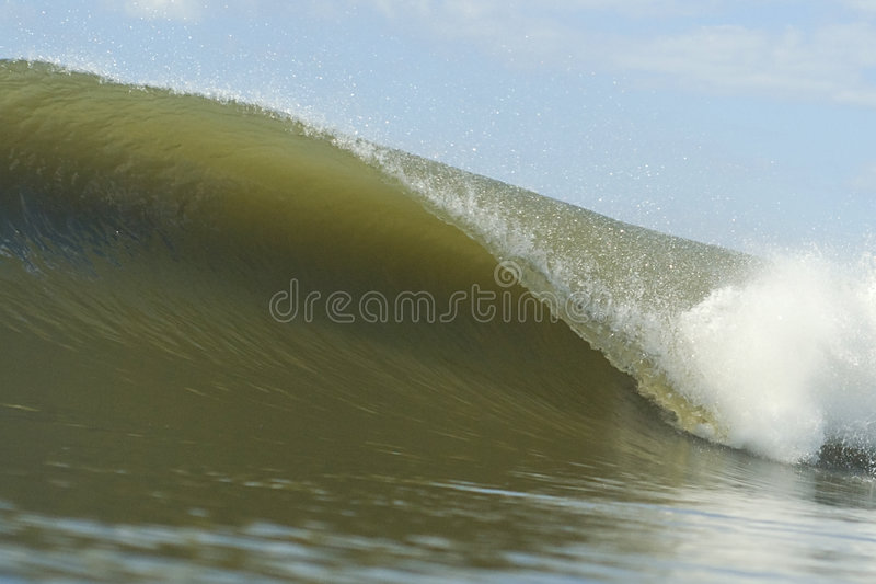 Download Huge wave stock image. Image of environment, health, adventure - 5178239