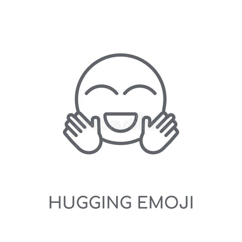Hug Emoticon Stock Illustrations – 249 Hug Emoticon Stock