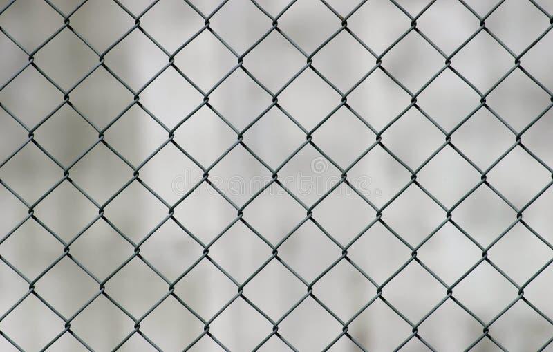 Huhn-Draht Hintergrund stockfoto. Bild von verwoben, überzogen - 100838