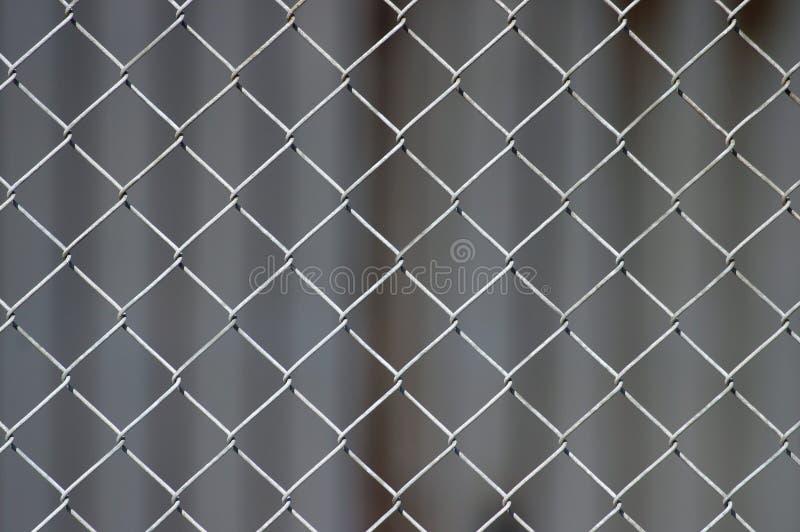 Huhn-Draht Hintergrund (vorgewählter Fokus) Stockbild - Bild von ...