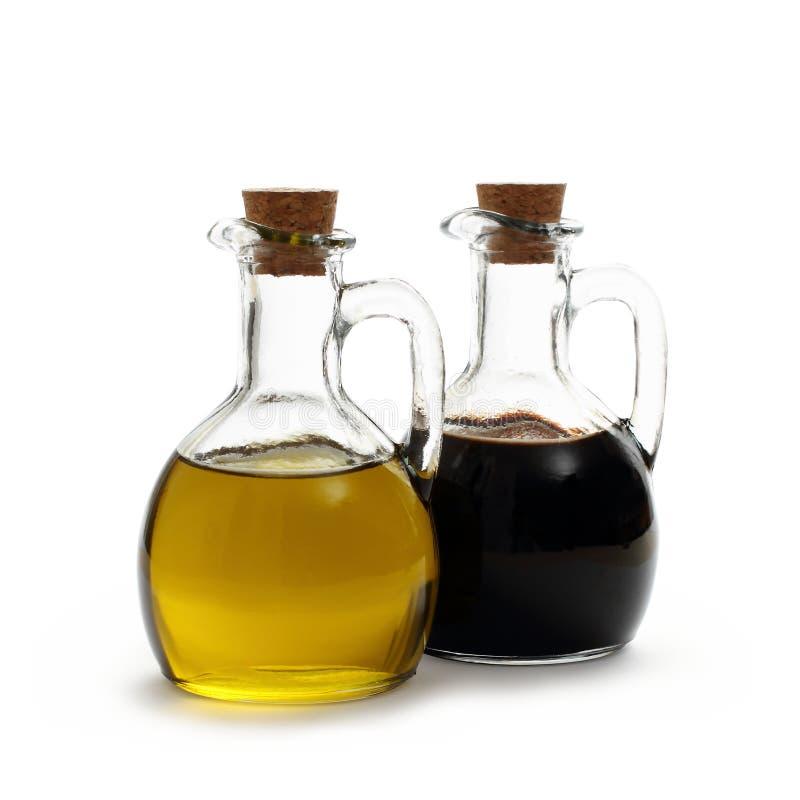 huile d 39 olive avec du vinaigre balsamique italien de. Black Bedroom Furniture Sets. Home Design Ideas