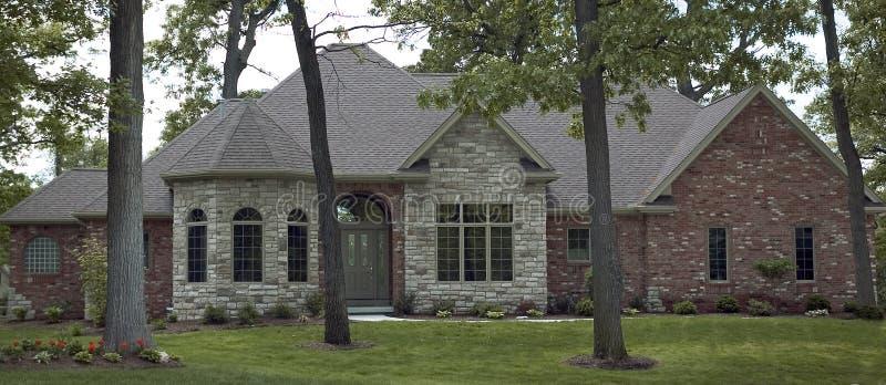 Huis 40