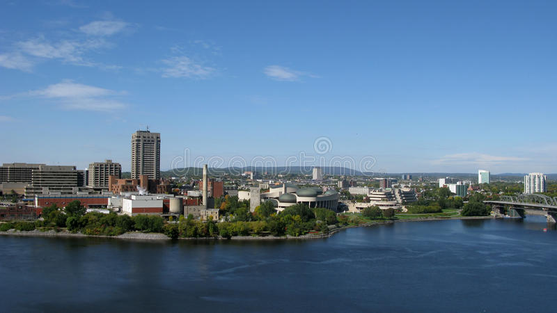Download Hull stock photo. Image of lake, gatineau, clouds, innovation - 13273922