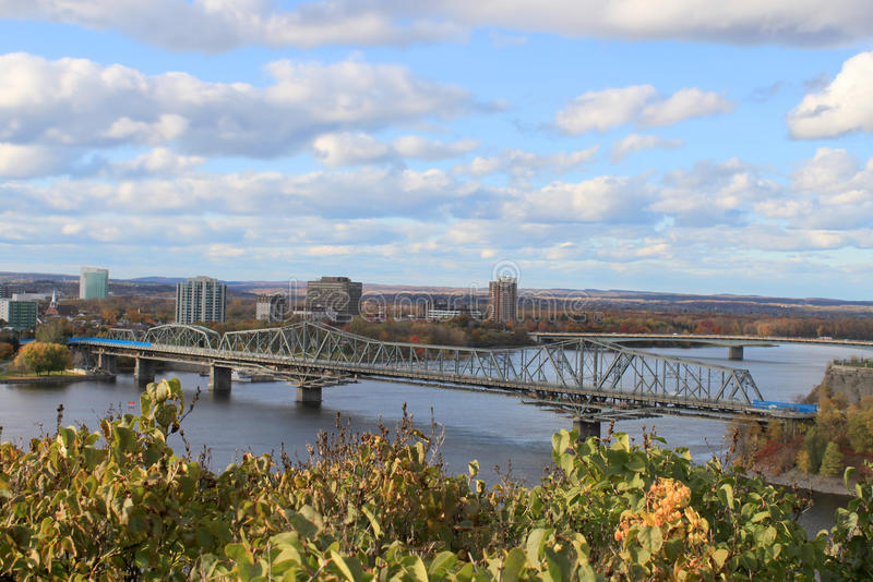 Download Hull, Ontario, Canada stock photo. Image of canada, canadian - 16788684
