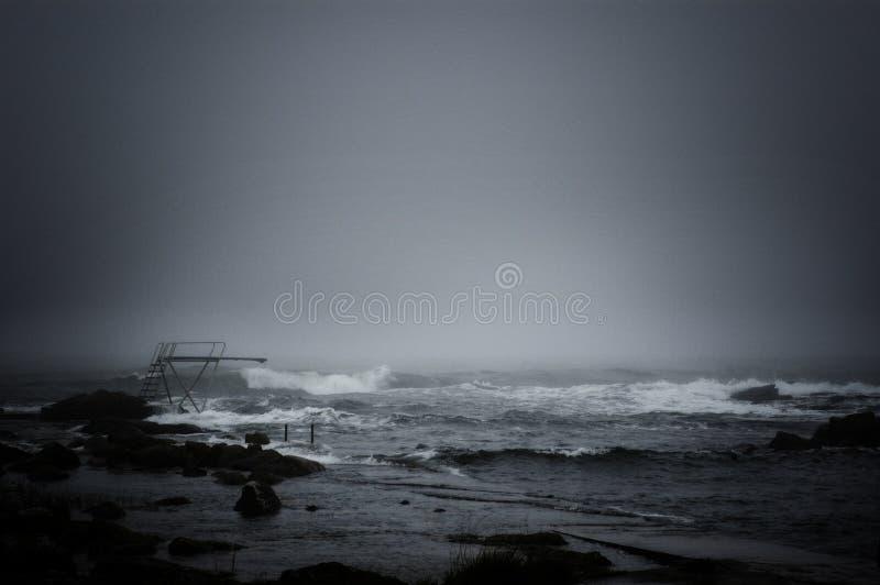 hullehavn στοκ φωτογραφία με δικαίωμα ελεύθερης χρήσης