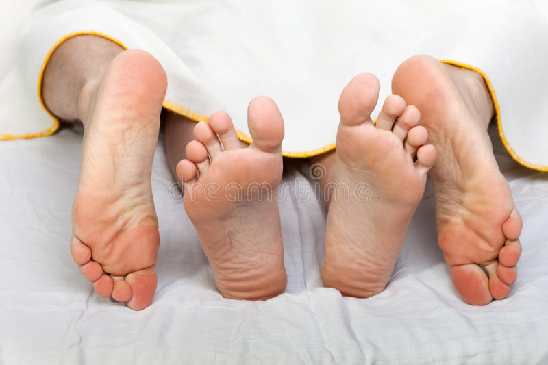 Download Human bed sex stock image. Image of adult, down, male - 17017789