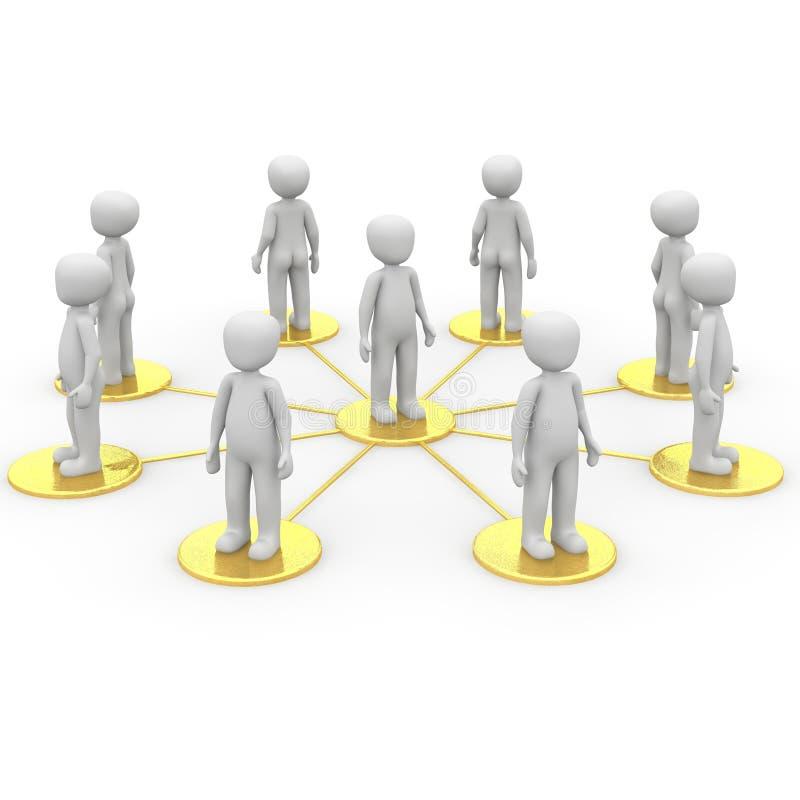 Human Behavior, Communication, Product Design, Technology Free Public Domain Cc0 Image