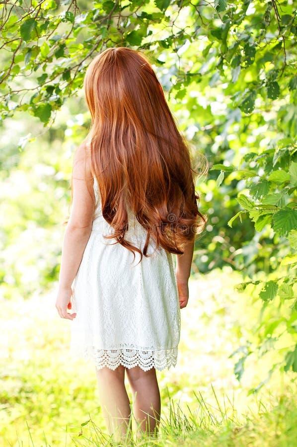 Human Hair Color, Beauty, Girl, Shoulder Free Public Domain Cc0 Image