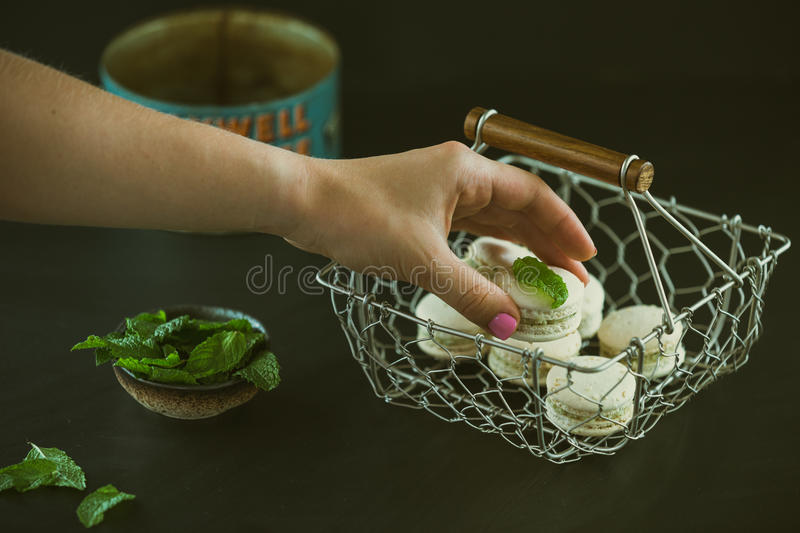 Human Hand Holding Food Free Public Domain Cc0 Image