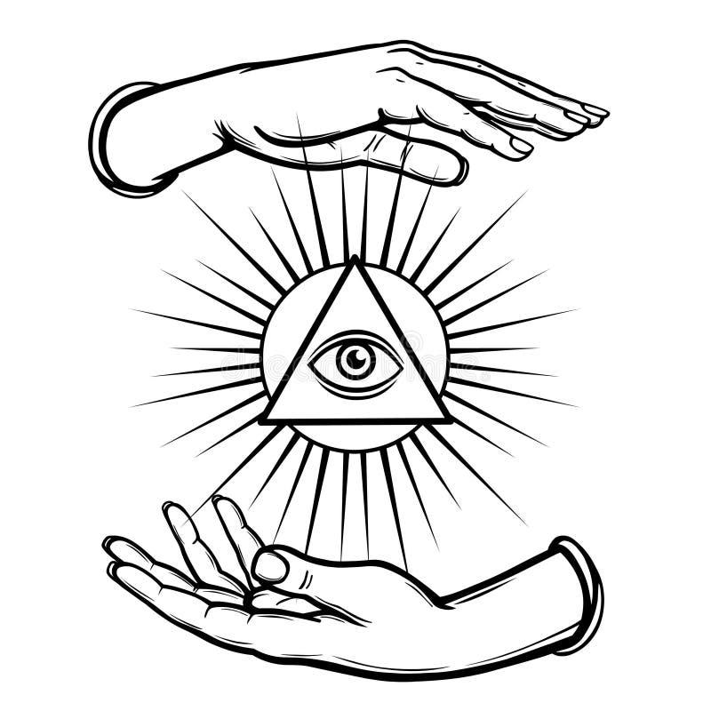 Masonic Graphics