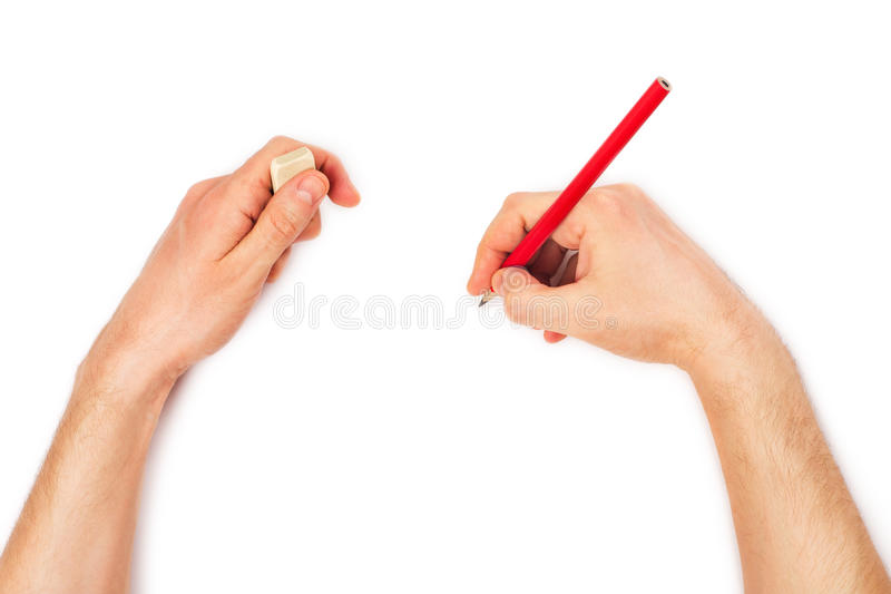 how to erase something in pdf