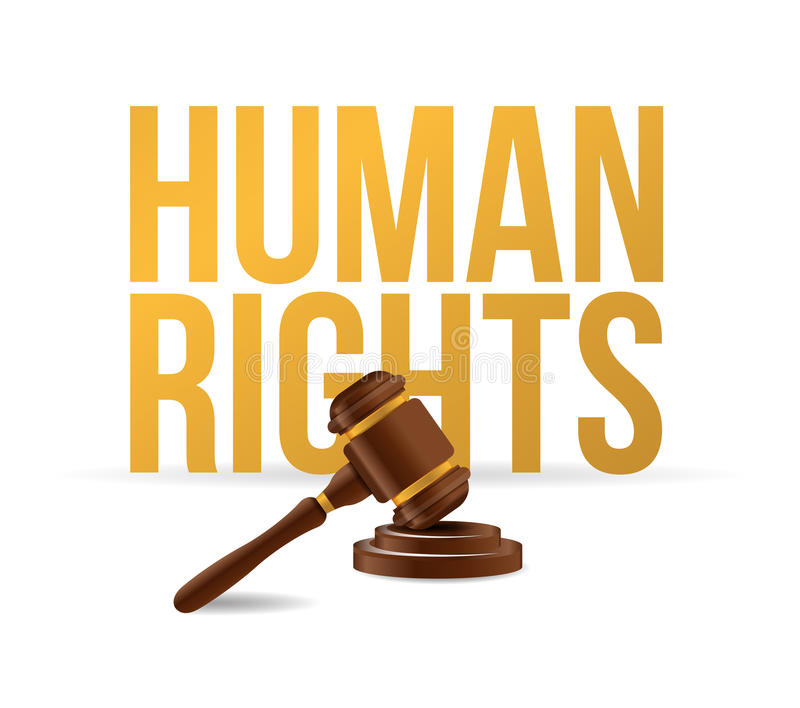 the human rights act in the The human rights act of new brunswick, which is often called the human rights  code, is a provincial law that prohibits discrimination and harassment based.