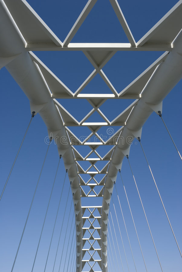Download Humber Bridge stock photo. Image of large, ontario, steel - 4414504