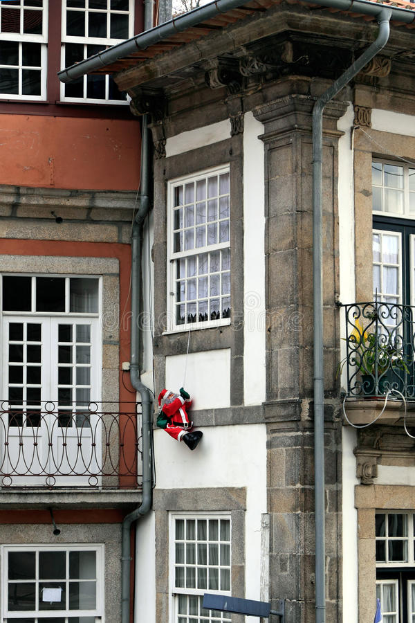 Download Humble christmas stock photo. Image of poor, portugal - 22398174