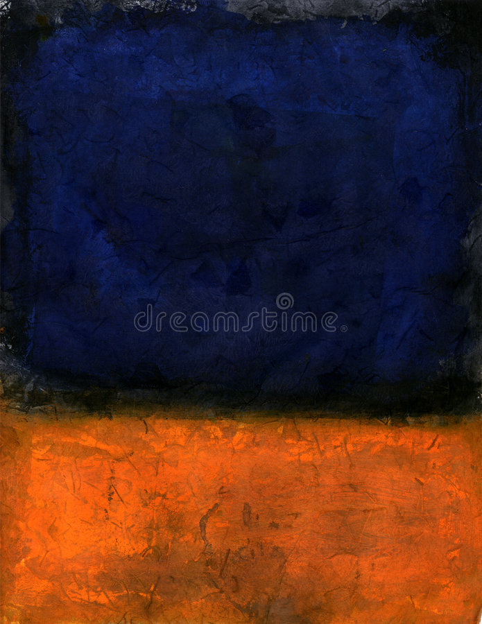 Humeur abstraite