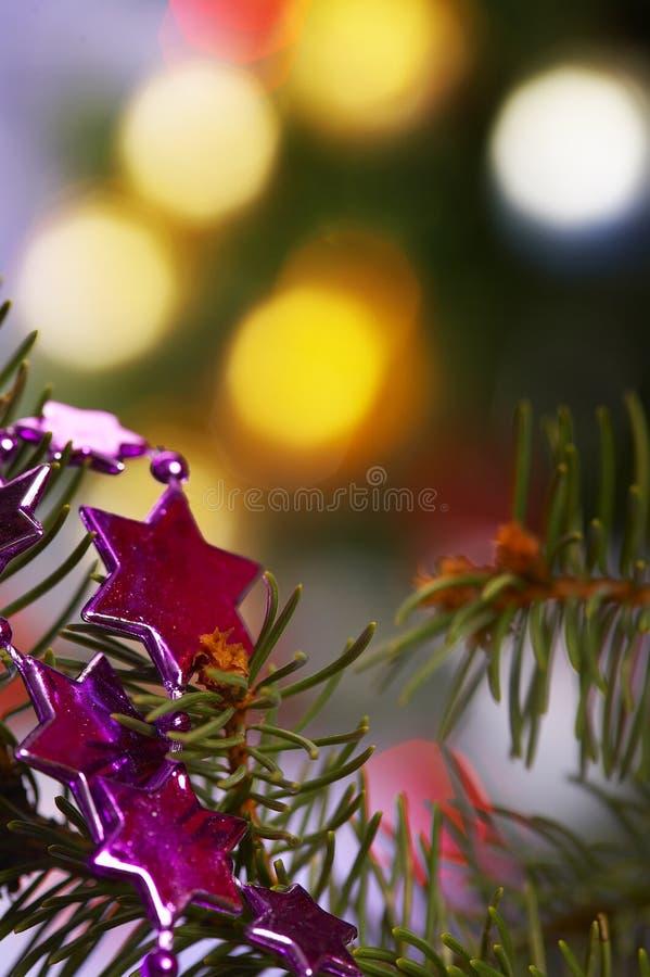 Humeur de Noël images libres de droits