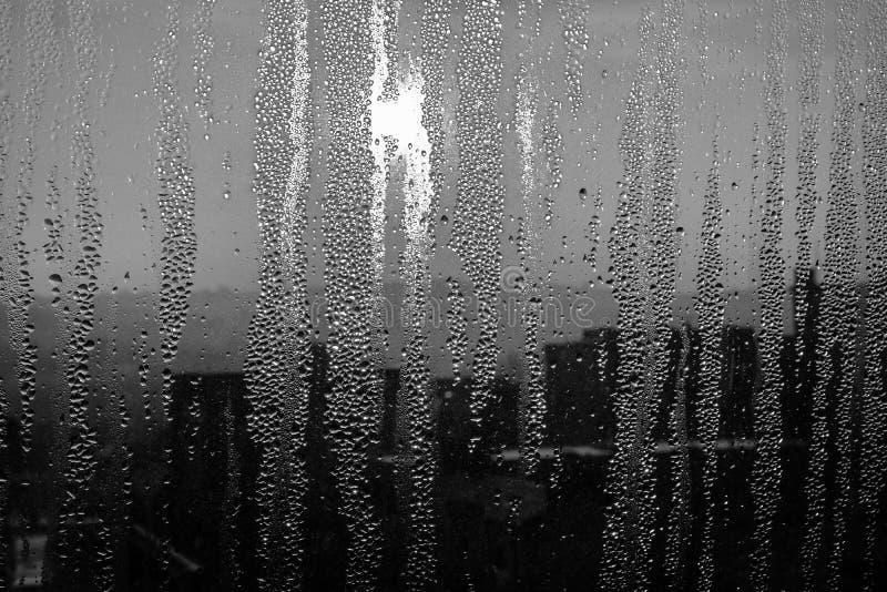 humidité image libre de droits