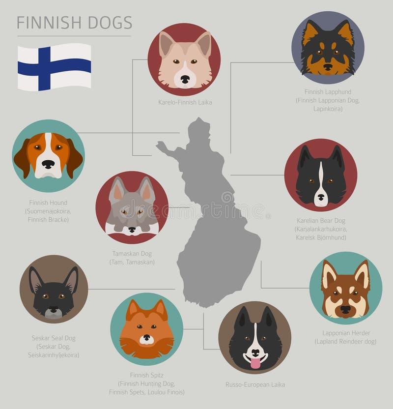 Berühmt Farbseiten Hunde Ideen - Ideen färben - blsbooks.com