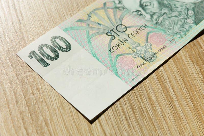 Forex tjeckiska kronor * blogger.com