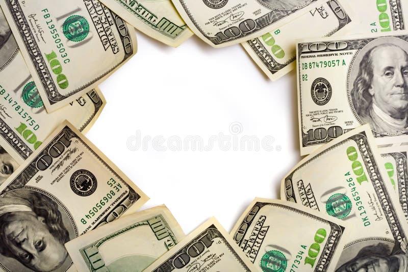 Download Hundred dollar bills stock photo. Image of states, hundred - 2350520