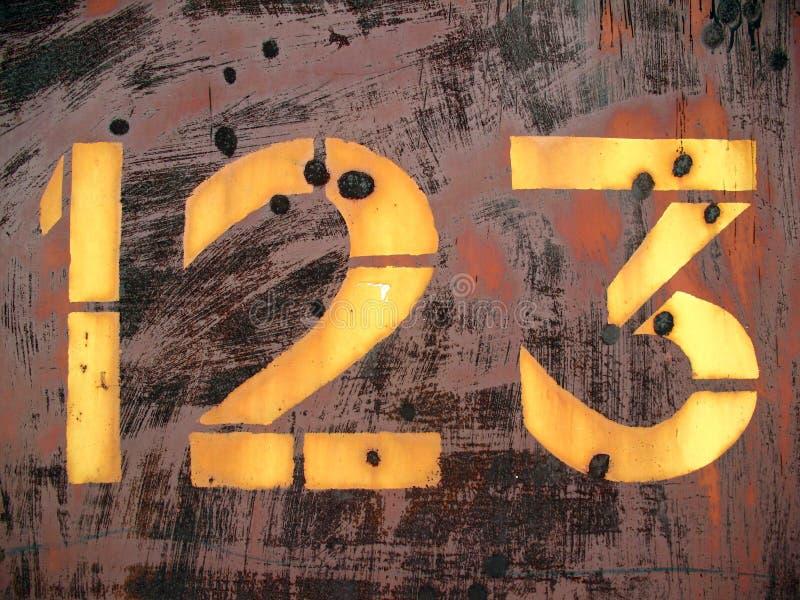 Hundred twenty and three