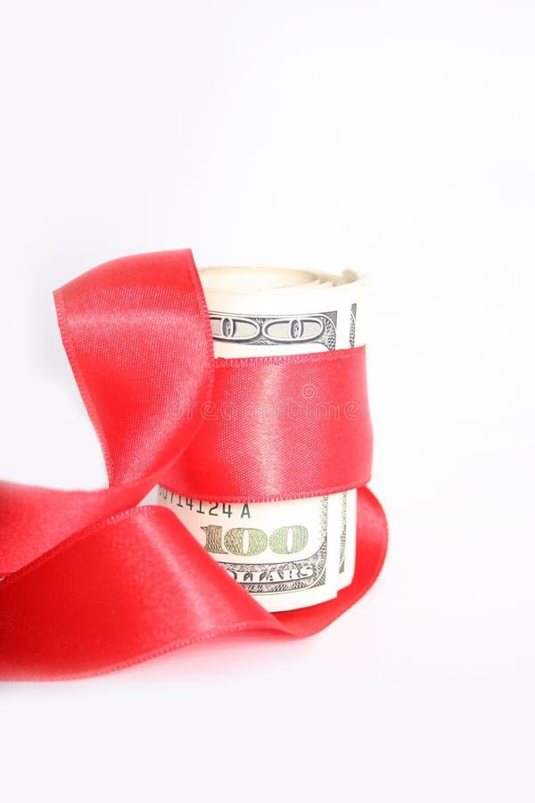 Download Hundred U.S. dollar stock photo. Image of banknotes, economy - 13535178
