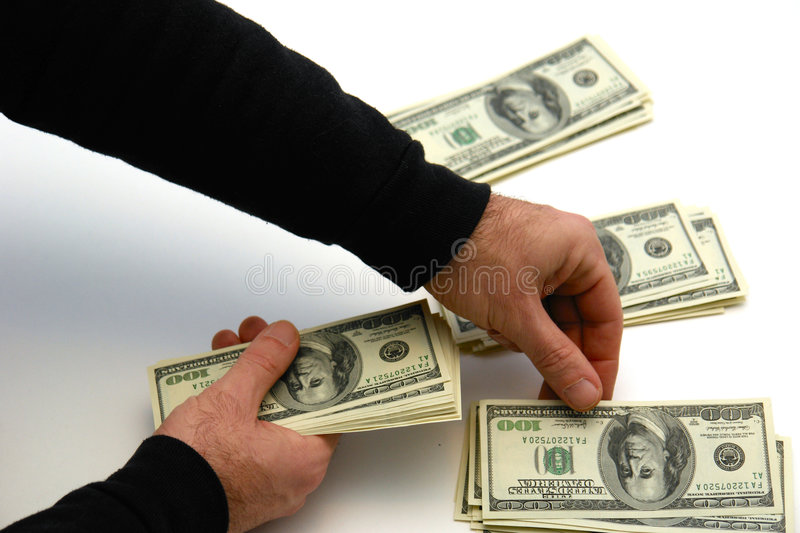 Download Hundreds stock photo. Image of currency, cash, paying - 4011218