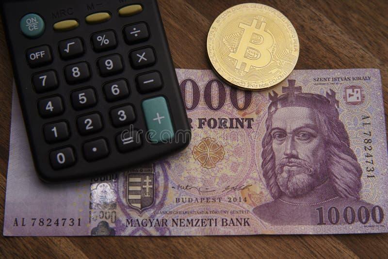 király bitcoin