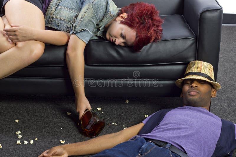 free drunk orgy videos