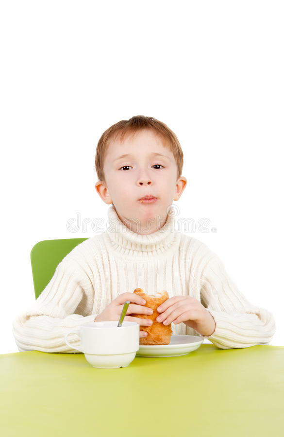 Hungry stock photos