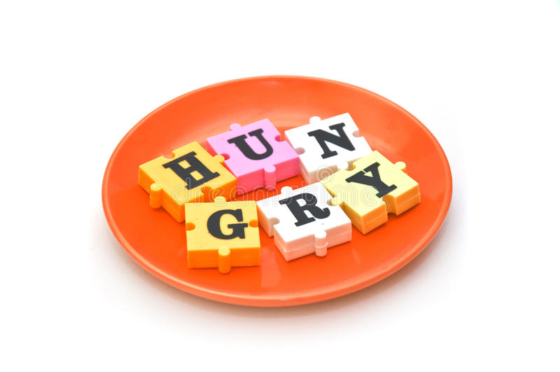 Download Hungry children stock image. Image of empty, dining, children - 24541389