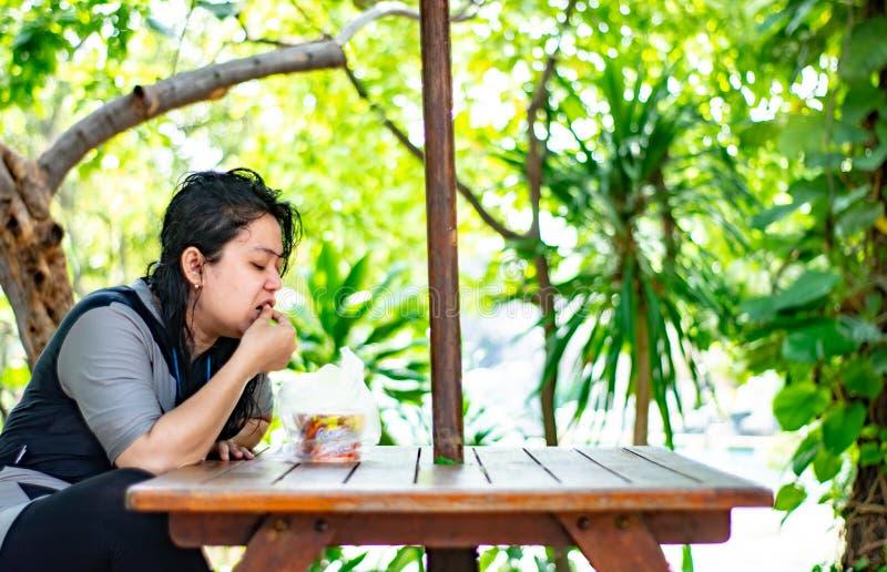 hungry stock photos