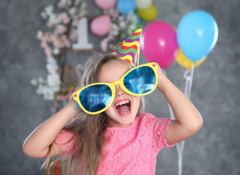 Hunny-Mädchen lizenzfreies stockfoto