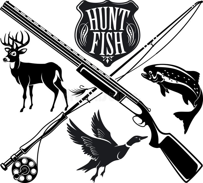 Download Fishing Hunting Off 73 Medpharmres Com