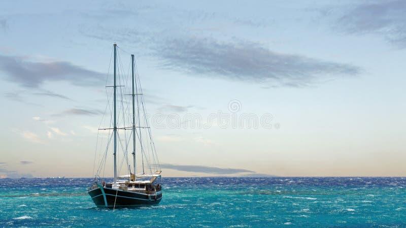 Hurghada fotos de archivo