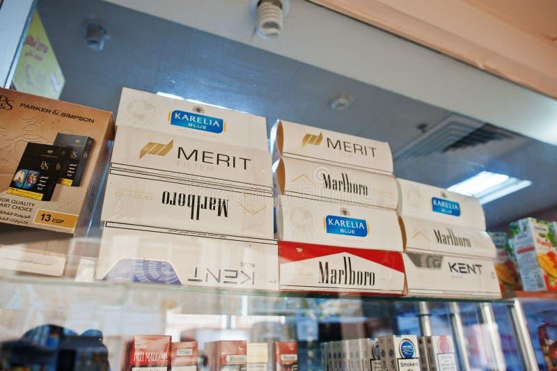 Buy cheap cigarettes Kent Sweden