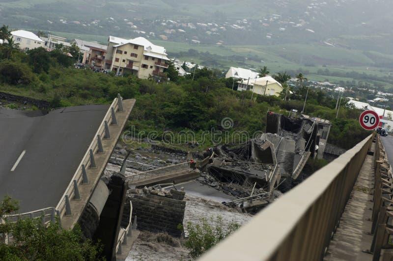 Hurrikan 15 lizenzfreie stockfotos