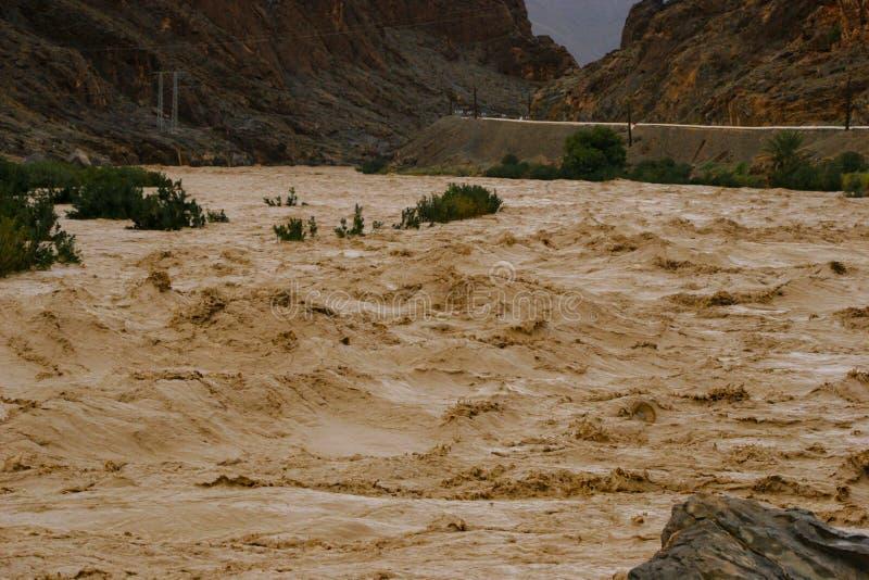 Download Hurtling river stock photo. Image of slobber, river, flume - 27768030