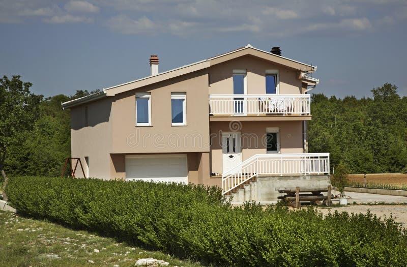 Hus i Studenci stämma överens områdesområden som Bosnien gemet färgade greyed herzegovina inkluderar viktigt, planera ut territor royaltyfri bild