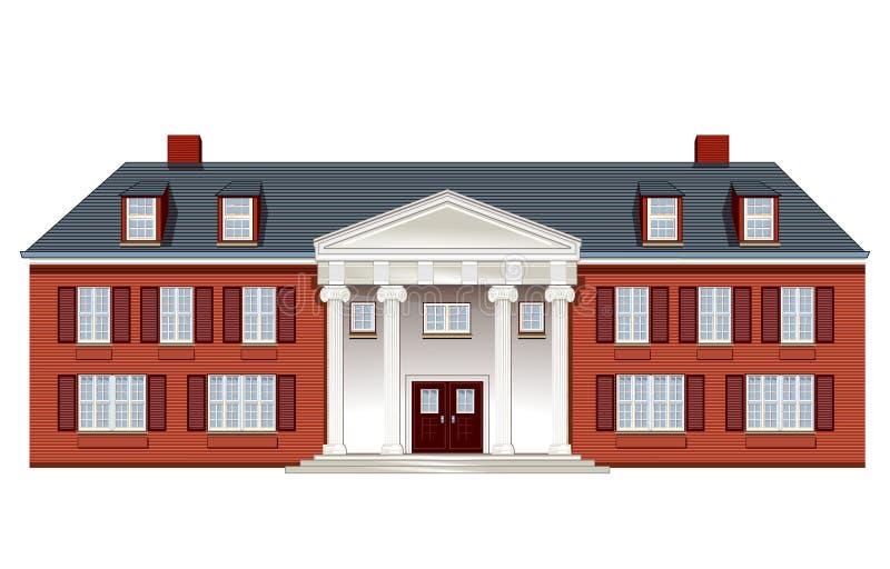 hussäteri vektor illustrationer